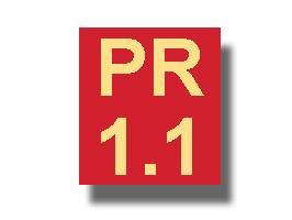 PR1.1 - Vereda da Ilha