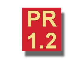 PR1.2 - Vereda do Pico Ruivo