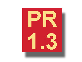 PR1.3 - Vereda da Encumeada