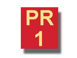 PR1 - Vereda do Areeiro