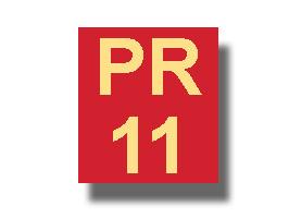PR11 - Vereda dos Balcões