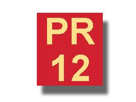 PR12 - Vereda da Encumeada