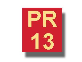 PR13 - Vereda do Fanal