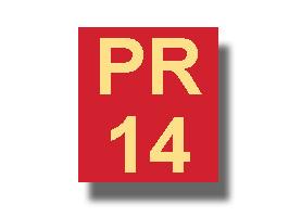 PR14 - Levada dos Cedros