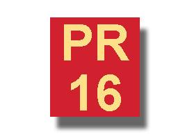 PR16 - Levada Fajã do Rodrigues