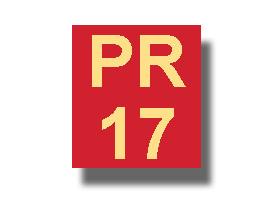 PR17 - Caminho do Pináculo e Folhadal