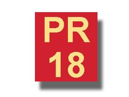 PR18 - Levada do Rei