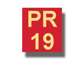 PR19 - Caminho Real do Paul do Mar