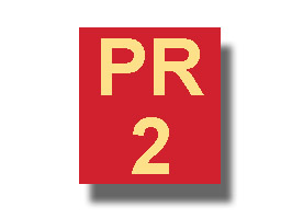 PR2 - Vereda do Urzal