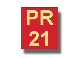 PR21 - Caminho do Norte