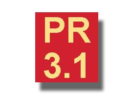 PR3.1 - Caminho Real