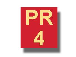 PR4 - Levada do Barreiro