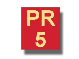 PR5 - Vereda das Funduras