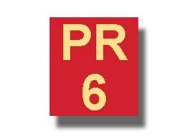 PR6 und PR6.1 - Levada das 25 fontes und do Risco