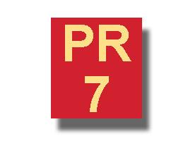PR7 - Levada do Moinho