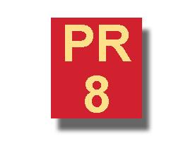 PR8 - Vereda da Ponta de São Lourenço