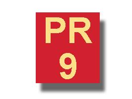 PR9 - Levada do Caldeirão Verde